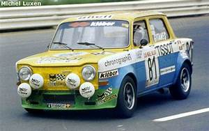 Simca 1000 Rallye 2 : 15 best racing simca 39 s images on pinterest rally car autos and cars ~ Medecine-chirurgie-esthetiques.com Avis de Voitures