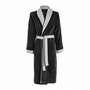 Hugo Boss Bademantel : buy hugo boss lord bathrobe onyx amara ~ A.2002-acura-tl-radio.info Haus und Dekorationen