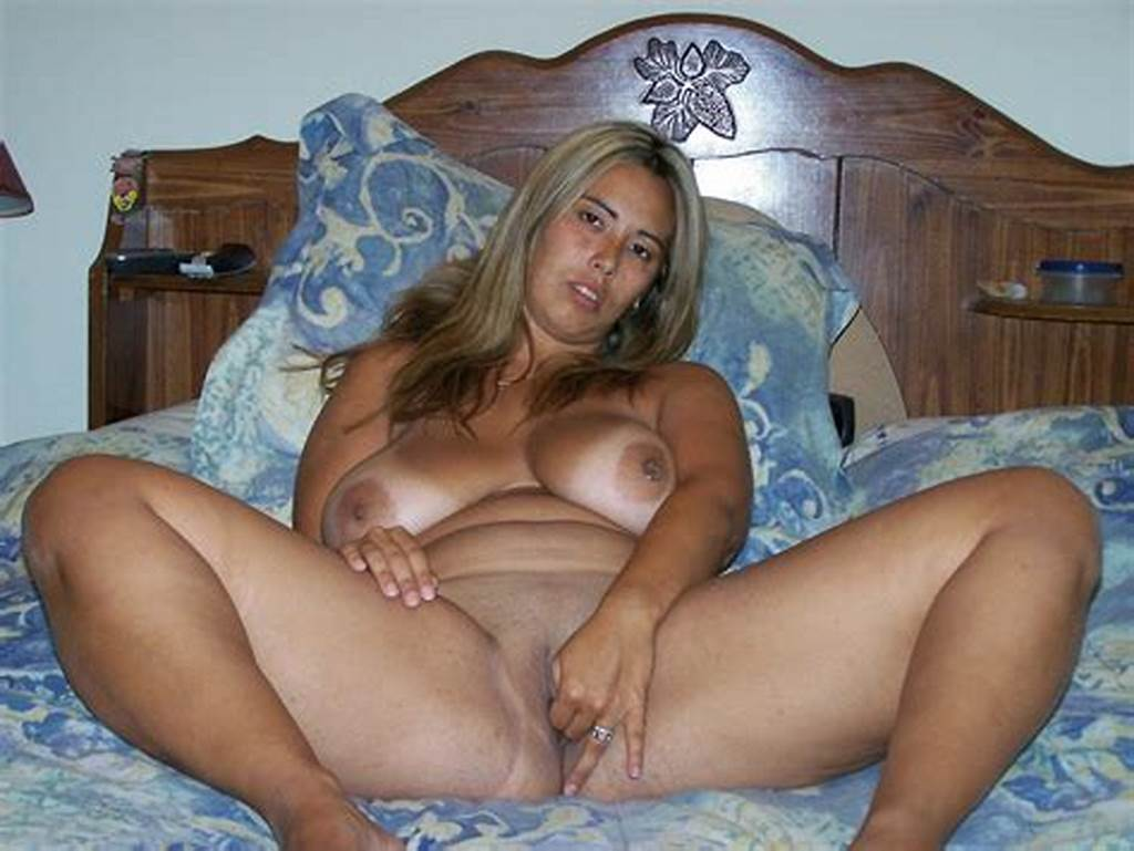 #Busty #Swinger #Milf #With #Her #Friends