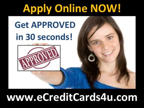 Get 0% intro apr for up to 18 months on balance transfers. Best Credit Card Offers Online Today