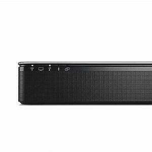 Bose Soundtouch 300 Soundbar Reviews  Coupons  And Deals