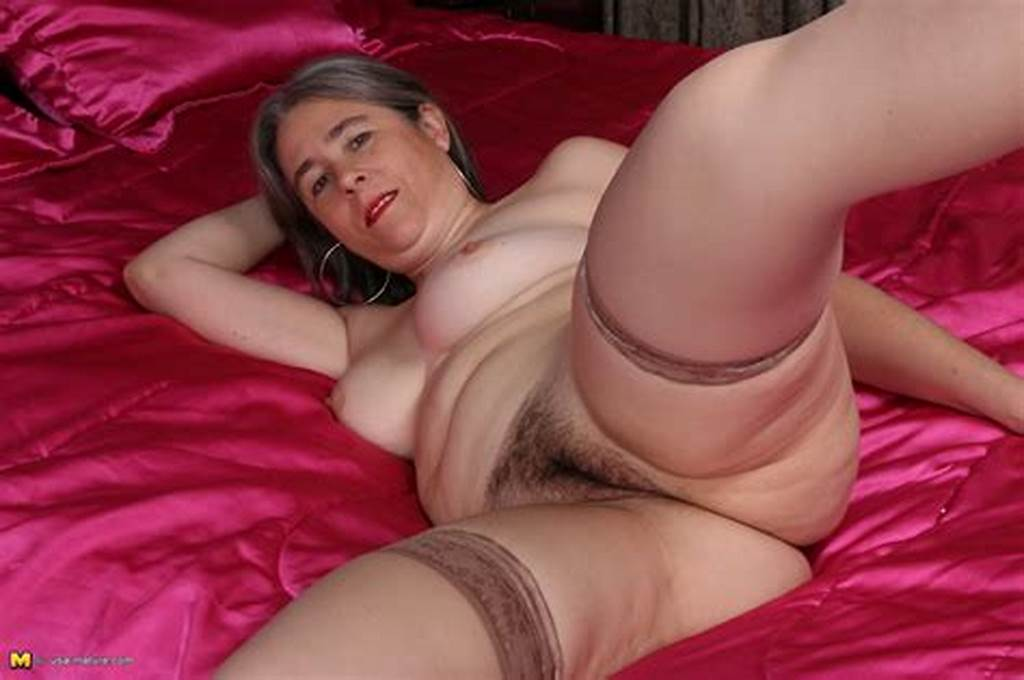 #Hairy #American #Mature #Lady #Getting #Nasty