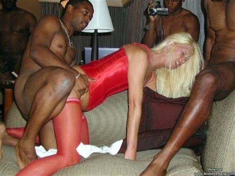The Whore Pounced On And Raped Retro Domination