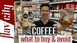 I have it just about every morning, no matter the temperature outside. 「recommendation」The ULTIMATE Coffee Buying Guide - Beans ...