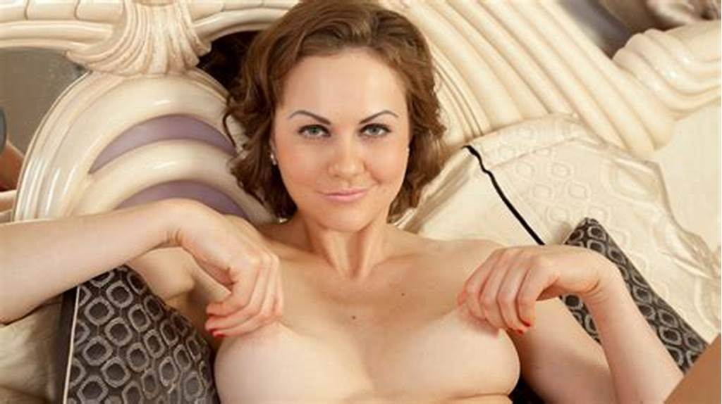 #Tina #Kay #Bedroom #Eyes # #Fuck #Matures