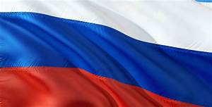 Russia Day in Russia in 2020 | Office Holidays