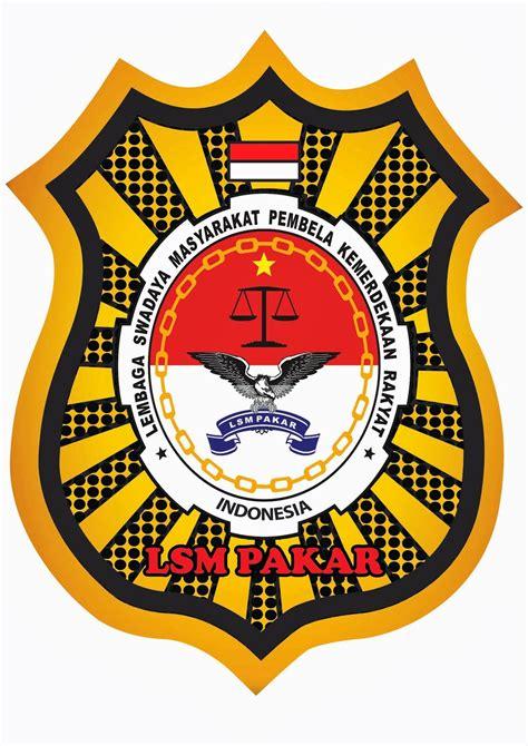 Tdomino.boxiangyx merupakan permainan game kartu yang menarik. LSM PAKAR: Daftar Nama Kabid Propan deluruh Indonesia