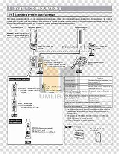Wiring Diagram Type Free Download