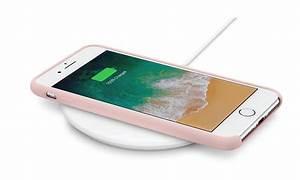 Chargeur Qi Iphone : tout ce qu il faut savoir sur le chargeur induction qi ~ Dallasstarsshop.com Idées de Décoration