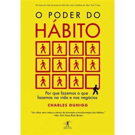 """Durante os últimos dois anos, uma jovem transformou quase todos os aspectos de sua vida. """"O poder do hábito"""", de Charles Duhigg.   Livros de auto ..."""