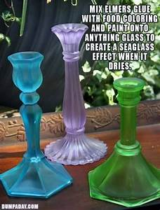 How, To, Make, Your, Own, Sea, Glass