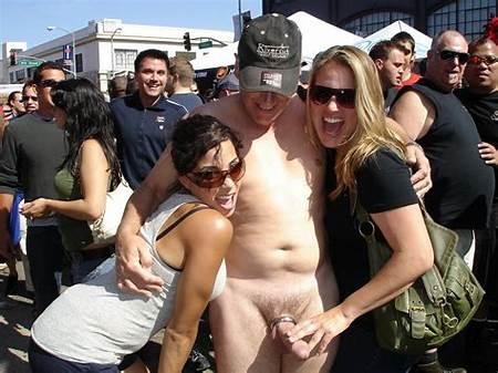 Public Upskirt Models Pics Teen Nude Exhibitionism
