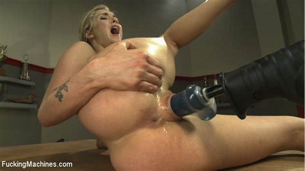 #Karla #Kush #Making #Her #Shaved #Slit #Cum #While #Getting