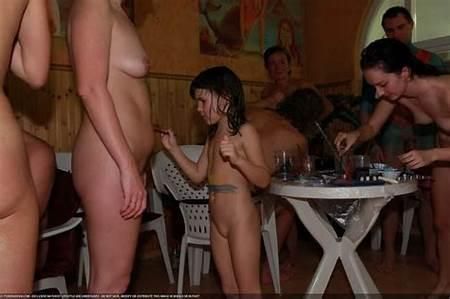 Blog Nude Nudist Teen
