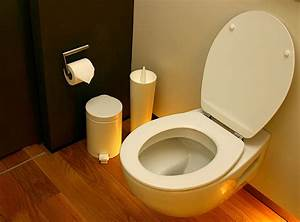 Fuite D Eau Wc : fuite d eau wc robinet anti fuite intelligent pour chasse ~ Premium-room.com Idées de Décoration