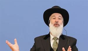 Israel's circumcision interventions draw mixed reception ...