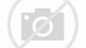 WWE SmackDown Live: Randy Orton attempts to rip Jeff Hardy's ear out