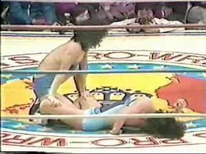 ajw wrestling 2