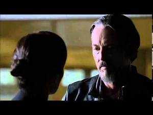 What a piece of work is man .Sons Clip Ep9 Chibs&Jerry..