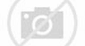 How Christine Keeler looked in the 1963 film The Keeler Affair