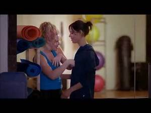 Love & Kisses 58 (Lesbian MV)