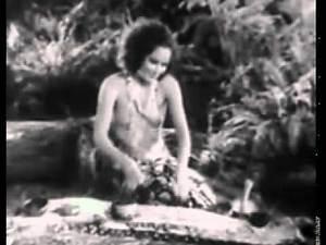 Old Movie Bird of Paradise 1932 Free Classic Romance Movies Full Length