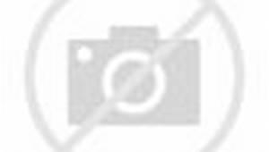 Da Vinci's Demons Season.1 Deleted Scene (3) 'the Tower'