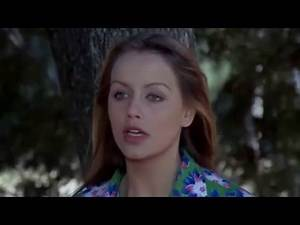 La Minorenne Movie 1974 Italian Adult HD Movie