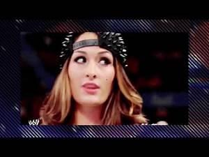 10 Shocking WWE Divas Wardrobe Malfunctions 2017   Royal Rumble 2017