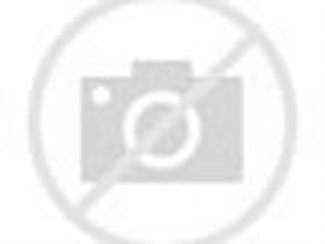 Geralt and Triss Romance: The Rose of Remembrance (Witcher 2 Quest | YouTube Version)