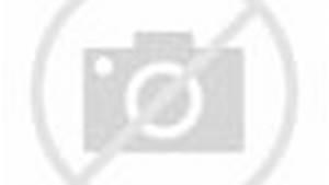 WWE Battlegraund 2016 Sami Zayn VS Kevin Owens