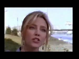 Body Language 1992 Thriller TV Movie R