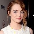 Emma Stone Pretty