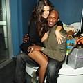Khloe Kardashian Lamar Odom Tape