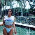 Kim Kardashian 2nd Tape