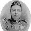 Nicolina Maria