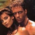Swetta Silvestru Tarzan